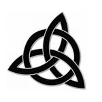 Logo HP Rath-Franke